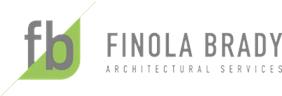 Finola Brady Architectural Services